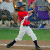 Coquille Summer Baseball  (87)