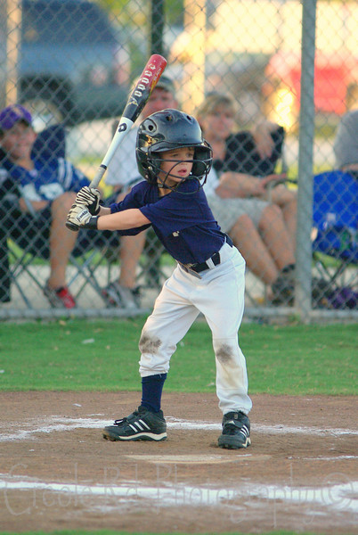 Coquille Summer Baseball  (64)