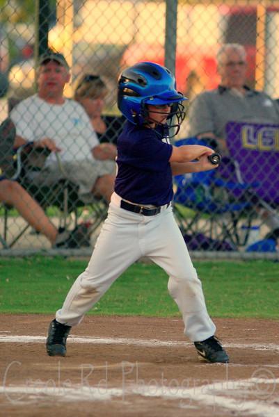 Coquille Summer Baseball  (80)