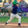 Coquille Summer Baseball  (51)