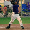 Coquille Summer Baseball  (67)