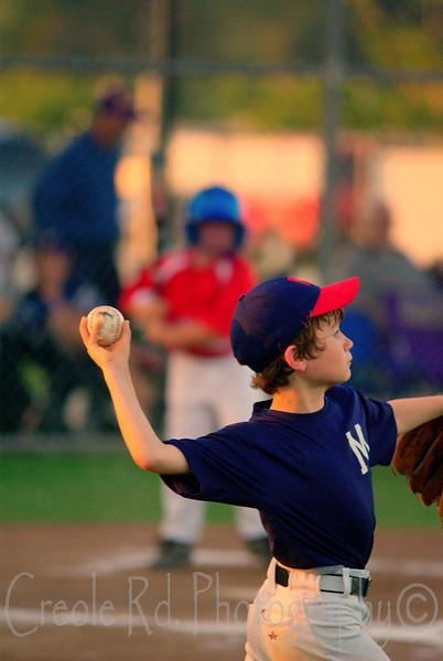 Coquille Summer Baseball  (84)