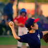 Coquille Summer Baseball  (84)
