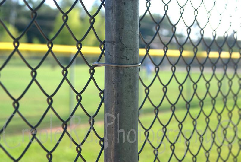 Coquille Summer Baseball
