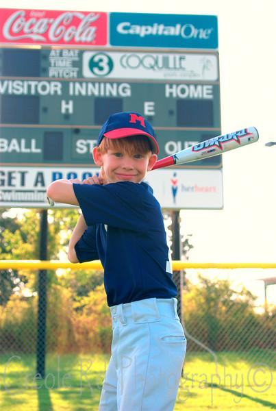 Coquille Summer Baseball  (4)
