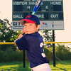 Coquille Summer Baseball  (13)