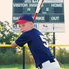 Coquille Summer Baseball  (18)