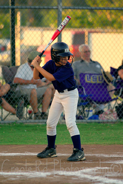 Coquille Summer Baseball  (74)