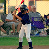 Coquille Summer Baseball  (74)
