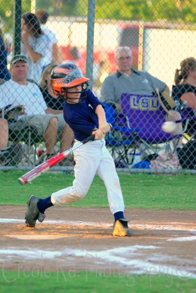 Coquille Summer Baseball  (54)