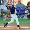 Coquille Summer Baseball  (54)