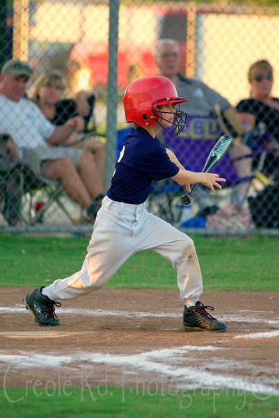 Coquille Summer Baseball  (62)
