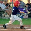 Coquille Summer Baseball  (62)