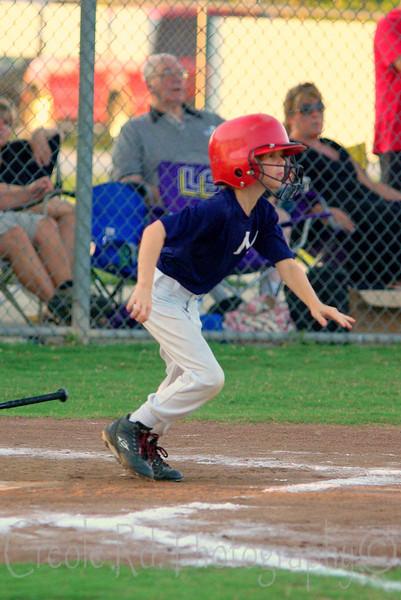 Coquille Summer Baseball  (63)