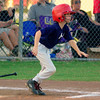 Coquille Summer Baseball  (63)