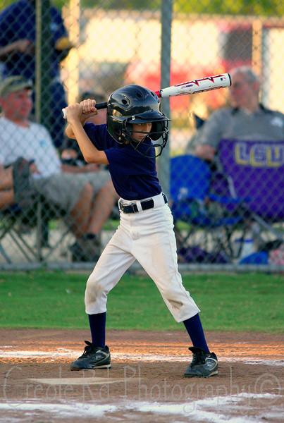 Coquille Summer Baseball  (38)