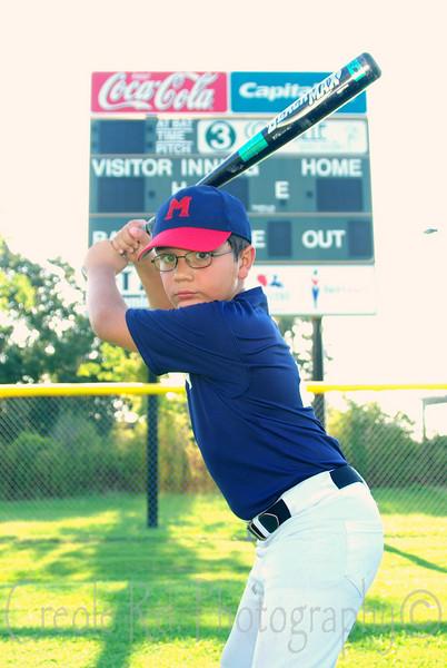 Coquille Summer Baseball  (26)
