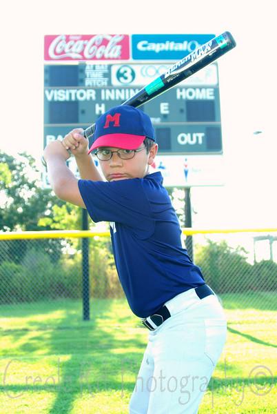Coquille Summer Baseball  (27)