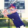 Coquille Summer Baseball  (12)