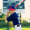 Coquille Summer Baseball  (23)