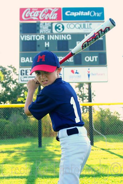 Coquille Summer Baseball  (25)