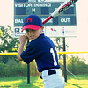 Coquille Summer Baseball  (25)