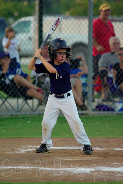 Coquille Summer Baseball  (97)