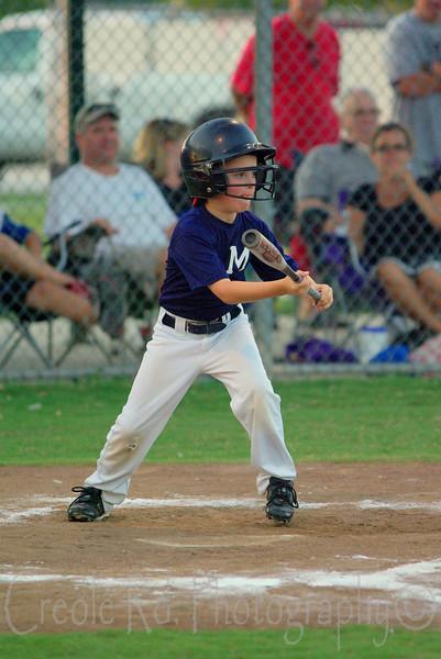 Coquille Summer Baseball  (96)