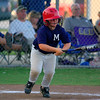 Coquille Summer Baseball  (83)