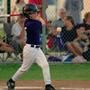 Coquille Summer Baseball  (93)