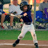 Coquille Summer Baseball  (65)