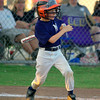 Coquille Summer Baseball  (60)