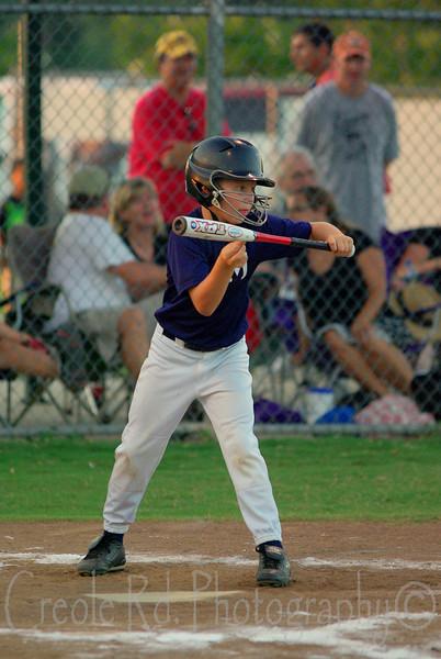 Coquille Summer Baseball  (91)