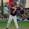 Coquille Summer Baseball  (91)