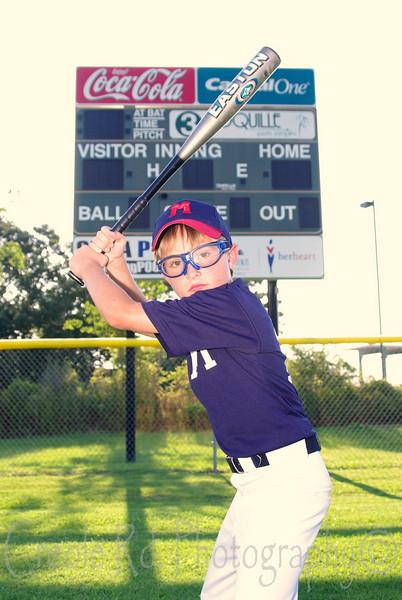 Coquille Summer Baseball  (11)