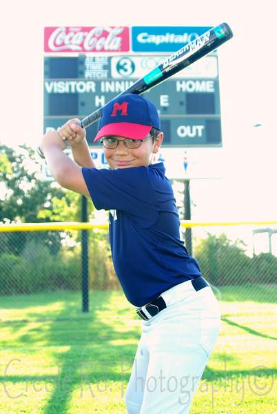 Coquille Summer Baseball  (28)