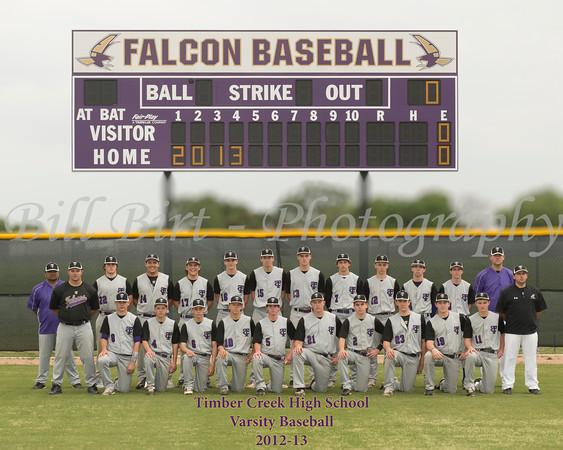 _J6A6376 TCHS Baseball V Team 16 x 20