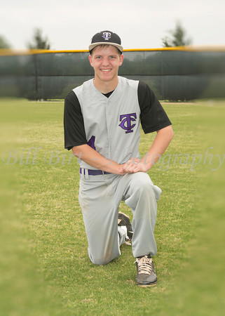 _J6A6384 TCHS Baseball V Tyler Madewell