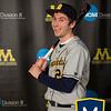 Mens Baseballl Team 2014TM_16