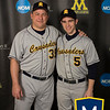 Mens Baseballl Team 2014TM_26