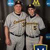Mens Baseballl Team 2014TM_26