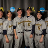 Mens Baseballl Team 2014TM_25