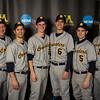 Mens Baseballl Team 2014TM_25