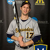 Mens Baseballl Team 2014TM_10