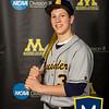 Mens Baseballl Team 2014TM_7