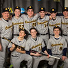 Mens Baseballl Team 2014TM_28