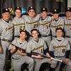 Mens Baseballl Team 2014TM_28