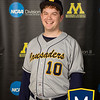 Mens Baseballl Team 2014TM_29