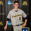 Mens Baseballl Team 2014TM_3
