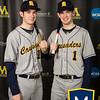 Mens Baseballl Team 2014TM_20